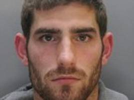 Rapist footballer Ched Evans' old club Sheffield United 'split over whether to re-sign disgraced £3million striker'
