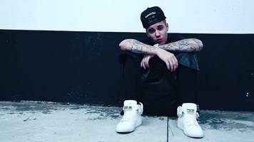 justin bieber and khalil team up for 'playtime' music video