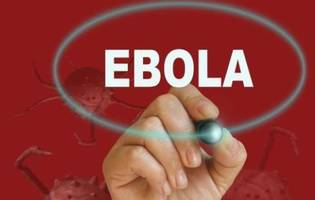 Ebola in US: New York, New Jersey to quarantine travellers from Ebola-affected countries
