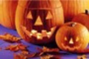 Guide to Halloween 2014 events in Hull and East Riding